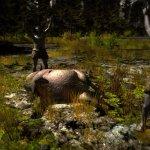 Скриншот State of Extinction – Изображение 10