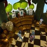 Скриншот Down The Rabbit Hole – Изображение 1