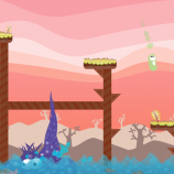 Скриншот Pickle Frenzy – Изображение 1