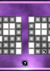 Rorschax – фото обложки игры