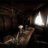 Скриншот Sublustrum – Изображение 5