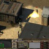 Скриншот Project Van Buren – Изображение 4