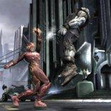 Скриншот Injustice: Gods Among Us – Изображение 9