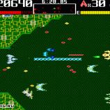 Скриншот PixelShips Retro – Изображение 6