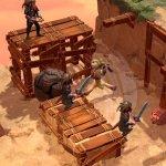 Скриншот The Dark Crystal: Age of Resistance Tactics – Изображение 1
