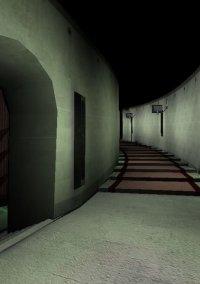 Singularity (N/A) – фото обложки игры