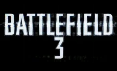 Battlefield 3 | Gameplay (off-screen)