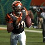 Скриншот Madden NFL 11 – Изображение 1