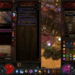 Скриншот Diablo 3: Reaper of Souls – Изображение 25