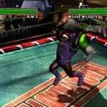 Скриншот Hulk Hogan's Main Event – Изображение 20