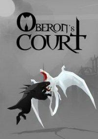 Oberon's Court – фото обложки игры