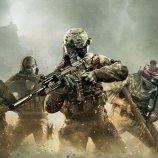 Скриншот Call of Duty Mobile – Изображение 2