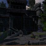 Скриншот Pahelika: Revelations – Изображение 14
