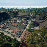 Скриншот Playerunknown's Battlegrounds – Изображение 5