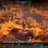 Скриншот Iron Danger – Изображение 5
