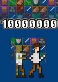 10 000 000