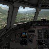 Скриншот X-Plane 11 – Изображение 11