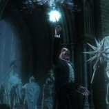 Скриншот Harry Potter and the Deathly Hallows: Part II – Изображение 10