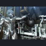 Скриншот Metal Gear Rising: Revengeance – Изображение 138