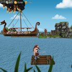 Скриншот Viking: Sigurd's Adventure – Изображение 7