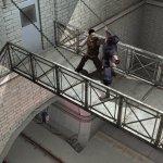 Скриншот Bulletproof Monk – Изображение 7