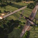 Скриншот Steel Division: Normandy 44 – Изображение 2