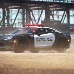 Скриншот Need for Speed: Payback – Изображение 72