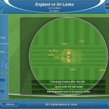 Скриншот Marcus Trescothick's Cricket Coach – Изображение 9