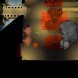 Скриншот Alien Blitz – Изображение 7