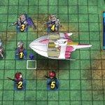 Скриншот Super Hero Generation – Изображение 11