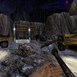 Скриншот Purge – Изображение 75