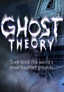 Ghost Theory