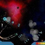 Скриншот Blastercell – Изображение 2
