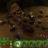 Скриншот Beetle Uprising – Изображение 9
