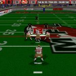 Скриншот Maximum-Football 2.0 – Изображение 8