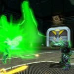 Скриншот DC Universe Online: Fight for the Light – Изображение 7