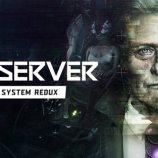 Скриншот Observer System Redux – Изображение 5