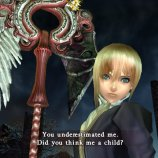 Скриншот Castlevania Judgment – Изображение 7