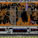 Скриншот Baal – Изображение 4