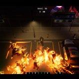 Скриншот Long Z-Night – Изображение 5