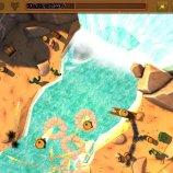 Скриншот Gunpowder – Изображение 3