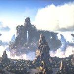 Скриншот ARK: Survival Evolved – Изображение 87