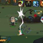 Скриншот Team Monster – Изображение 6