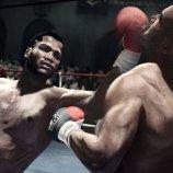 Скриншот Fight Night Champion – Изображение 3