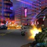 Скриншот Sabotain: Break the Rules – Изображение 29