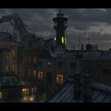 Скриншот Egress – Изображение 1