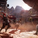 Скриншот Assassin's Creed Origins: The Hidden Ones – Изображение 3