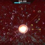Скриншот Crimsonland – Изображение 2