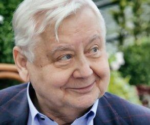 Состояние здоровья актера Олега Табакова резко ухудшилось