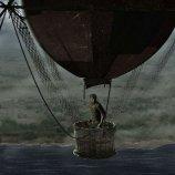 Скриншот The Lost Chronicles of Zerzura – Изображение 12